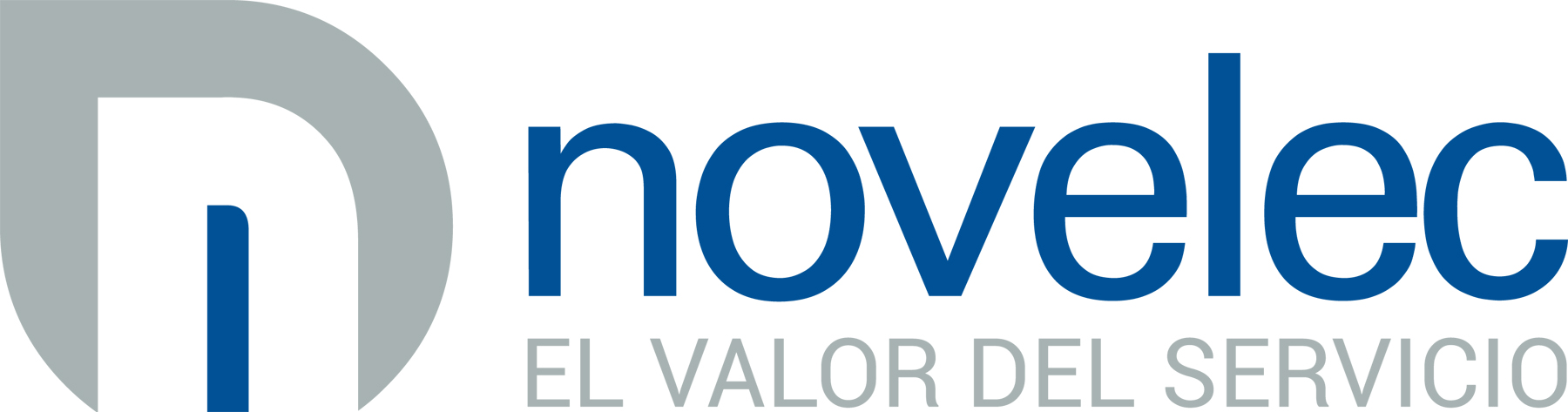 Asinec asociaci n provincial de electricistas de a coru a for Oficina virtual xunta galicia