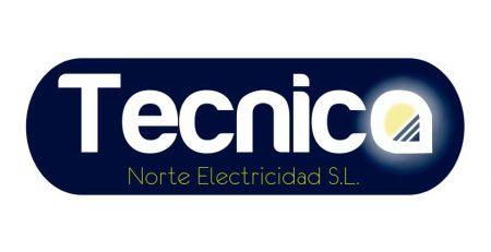 Técnica Norte Electricidad