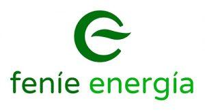 Fene Energía